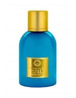 Acampora - Citrea Prochyta Eau de Parfum 100 ml
