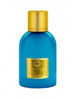 Acampora - Malum Eau de Parfum 100 ml