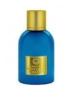 Acampora - Mentuccia Romana Eau de Parfum 100 ml