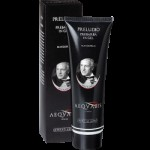 "Mandorla ""Preludio"" Prebarba in gel 75 ml"