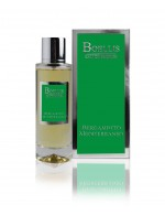 Boellis - Bergamotto Mediterraneo Eau de Parfum 100 ml