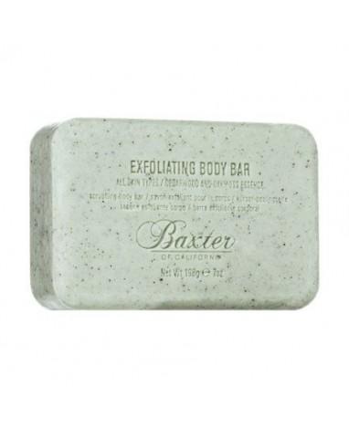 Exfoliating Body Bar 198 g