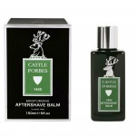 Castle Forbes - 1445 After Shave Balm 150 ml