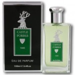 1445 Eau de Parfum 100 spray