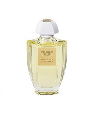 Acqua Originale Aberdeen Lavander Eau de Parfum 100 spray Creed