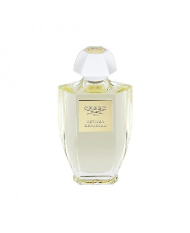 Acqua Originale Vetiver Geranium Eau de Parfum 100 spray Creed