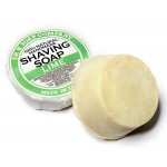 Lime Shaving Soap 70 g