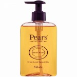 Pears Hand Wash 250 ml