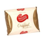 Imperial Leather Soap 2 x 200 g