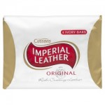 Imperial Leather Soap 4 x 100 g