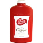 Imperial Leather Talcum Powder 300 g