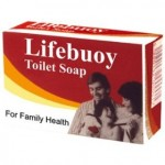 Lifebuoy Soap For Family Health 85 g
