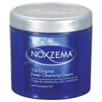 Noxzema The Original Deep Cleansing Cream 340 g