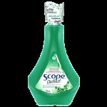 Scope Outlast 1000 ml