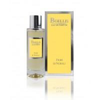 Boellis - Fiori di Neroli Eau de Parfum 100 ml