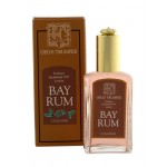 Bay Rum Cologne 50 spray - Geo F. Trumper