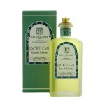 Eau de Portugal Eau de Toilette 100 ml