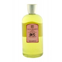 West Indian Extract of Limes Shampoo 500 ml