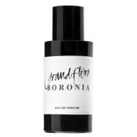 Boronia Eau de Parfum 50 ml