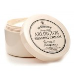 Arlington Shaving Cream bowl 150 g