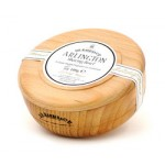 Arlington Shaving Soap Bowl 100 g