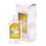 Eau de Portugal 100 ml
