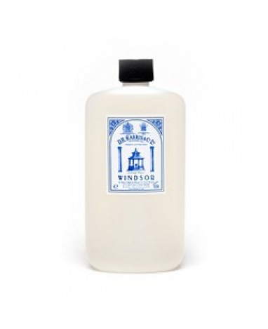 Windsor Head to Toe wash 100 ml