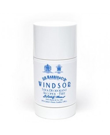 Windsor Deodorant Stick 75 g