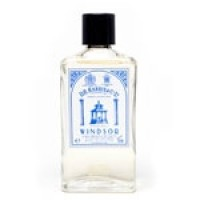 Windsor Eau de Toilette 100 ml