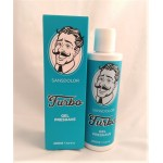 Sansdolor Gel Pre-shave 200 ml Furbo