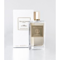 Alma de Rosario Eau de Parfum 100 ml