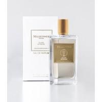 Elixir de Musc Eau de Parfum 100 ml