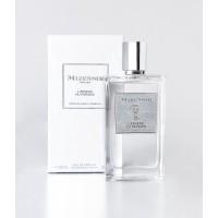 L'Envers du Paradis Eau de Parfum 100 ml