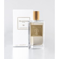 Ideal Oud Eau de Parfum 100 ml