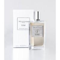 Mythique Vetyver Eau de Parfum 100 ml