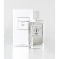 Original Oud Eau de Parfum 100 ml
