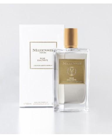 Rose Exaltante Eau de Parfum 100 ml