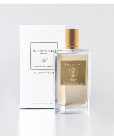 Tender Oud Eau de Parfum 100 ml