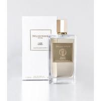 White Neroli Eau de Parfum 100 ml