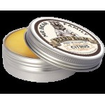 Beard Balm Citrus 60 ml