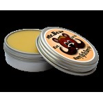 Moustache Wax Original 30 ml