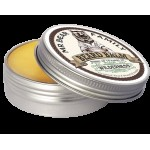 Beard Balm Wilderness 60 ml