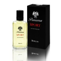 Panama Sport Eau de Toilette 100 spray