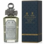 Blenheim Bouquet Eau de Toilette 100 sp