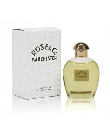 Rose of Manchester After shave 100 spray