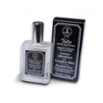 Jermyn Street Collection After Shave Lotion non-alcolico 30 ml