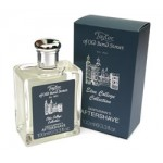 Eton College Collection After Shave Lotion 100 ml