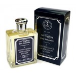 Mr Taylor After Shave Lotion 100 ml