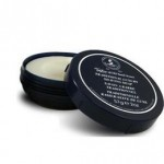 Traditional Shaving Soap 57 g