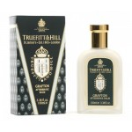 Grafton Aftershave Balm 100 ml